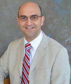 Dr. Thirimachos Bourlai