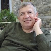Dr. George Siopsis